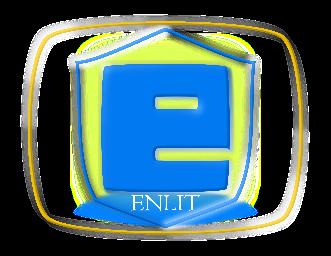ENLIT Logo